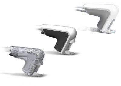 Asclepion-Quadro-Star-Pro-Laser_WOLFRAM-Design-Engineering_11