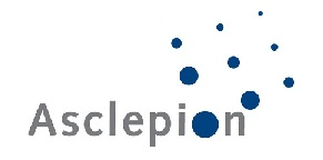 logo_asclepion